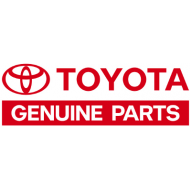 Pompa wspomagania - oem-toyota-parts[5].png